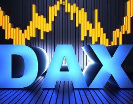 dax-30