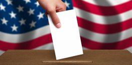 elezioni-midterm-usa