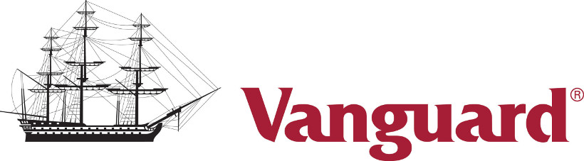 etf-fondi-vanguard-italia