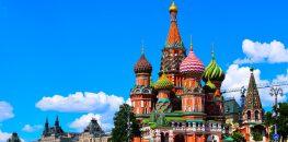 investire in russia con gli etf