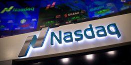 Come Investire nel NASDAQ USA - Segretibancari.com