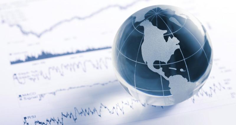 Investire nel Fondo Templeton Global Bond - Segretibancari.com