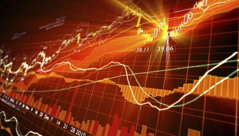 come-e-dove-investire--nel-2019-in-modo-sicuro-e-redditizio