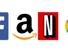 fang-google-facebook-amazon-netflix