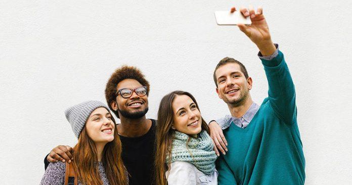i migliori investimenti per i millennials
