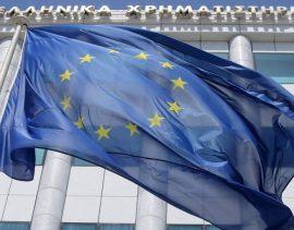 ETF Grecia Lyxor