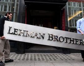 fallimento e default-lehman-brothers
