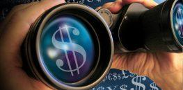 i segreti dei cash collect certificates - segretibancari.com
