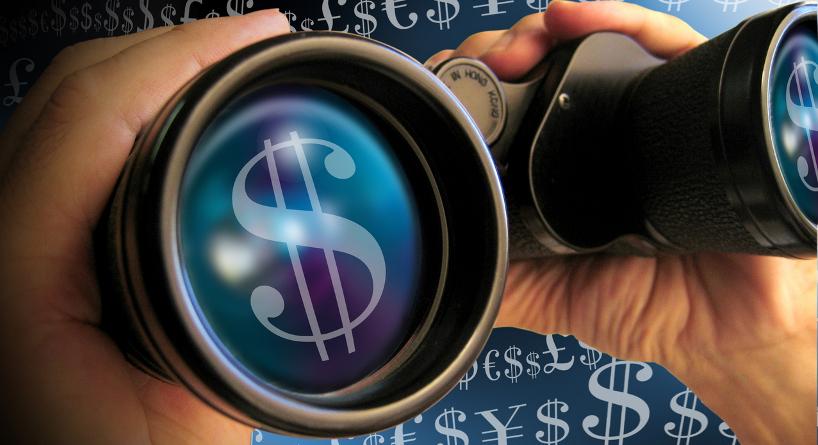 I Segreti dei certificati di investimento cash collect