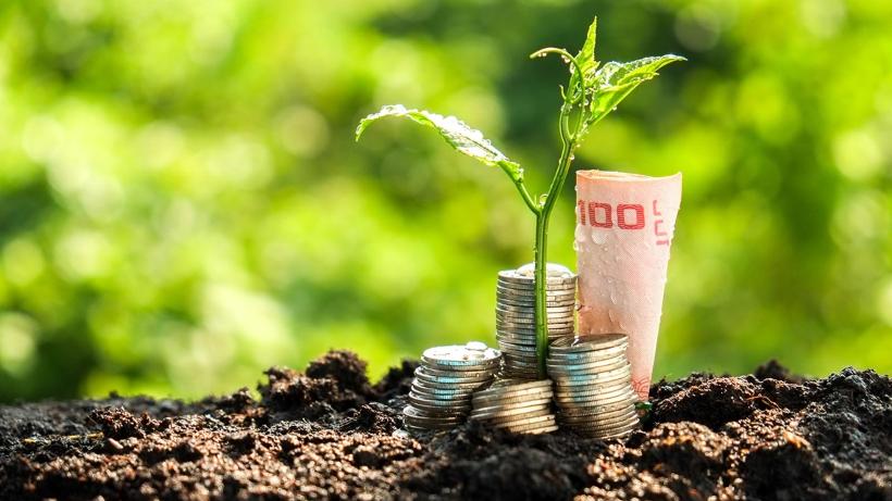 Obbligazioni sostenibili banca mondiale - segretibancari.com