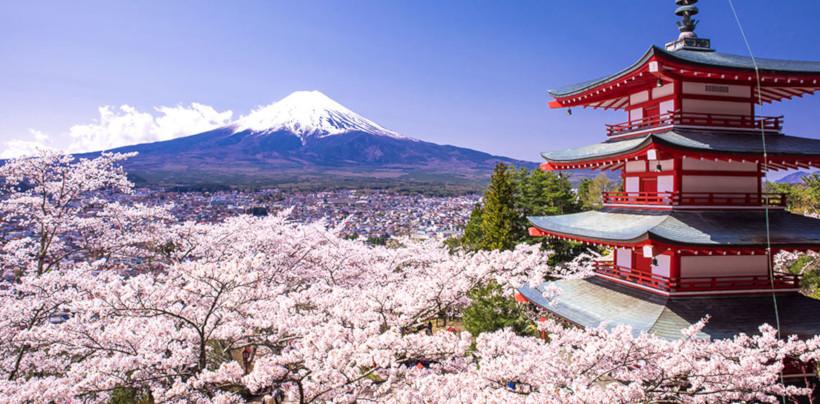 i 3 migliori etf per investire nel Giappone - segretibancari.com
