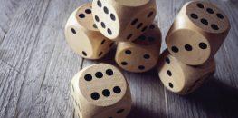 mercati azionari 2019 in preda all'incertezza