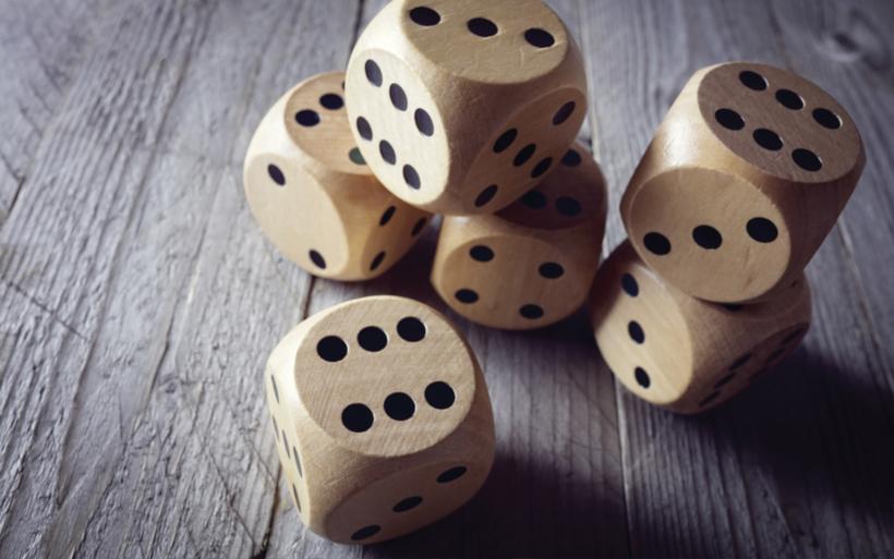 Mercati Azionari in preda all'incertezza nel 2019