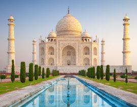 migliori etf per investire in india