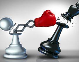 5 obbligazioni che battono i BTP - segretibancari.com