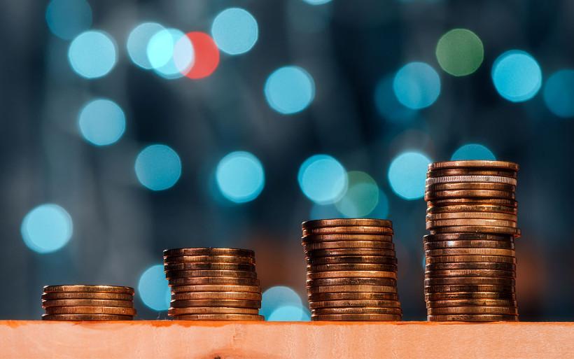 M&G optimal income opinioni e recensione - segretibancari.com