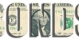 banca imi obbligazioni convengono- segretibancari.com