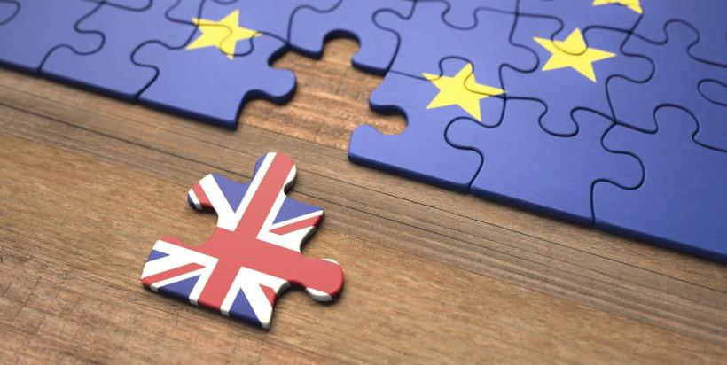 brexit: cause, conseguenze ed effetti per gli investitori - segretibancari.com