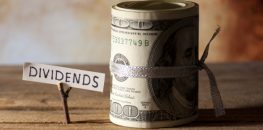 eurostoxx select dividend - segretibancari.com