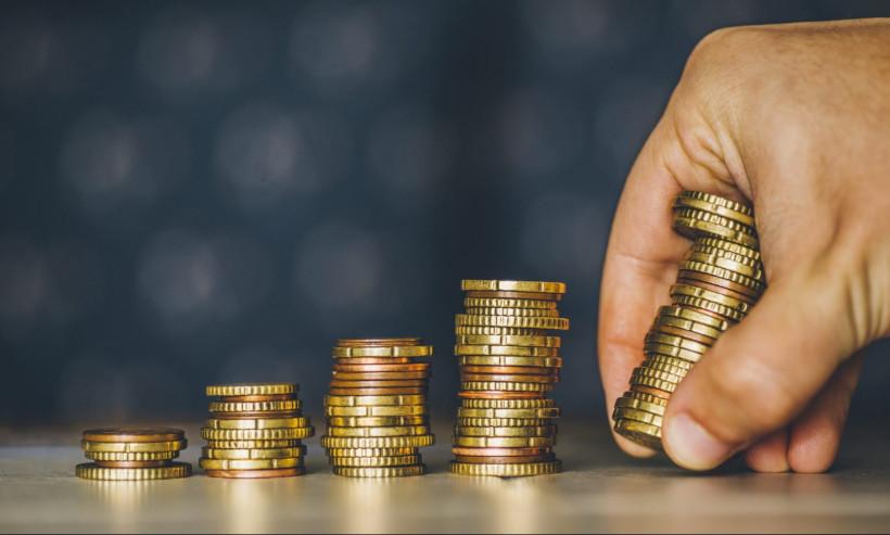 fondi che massimizzano i dividendi