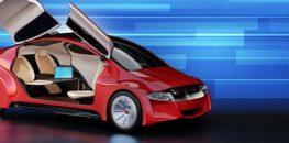 investire nel settore automobile con lo stoxx 600