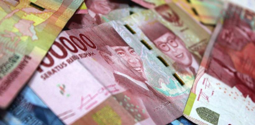 analisi-del-bond-banca-mondiale-2022-in-rupie-segretibancari.com
