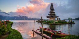 etf indonesia i migliori etf per investire nelle azioni indonesiane