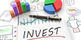 fondo azionario bny mellon mobility innovation - segretibancari.com