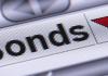 obbligazioni goldman sachs non convengono - segretibancari.com