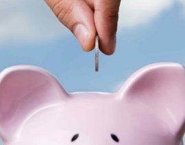 opinioni risparmio assicurato che banca