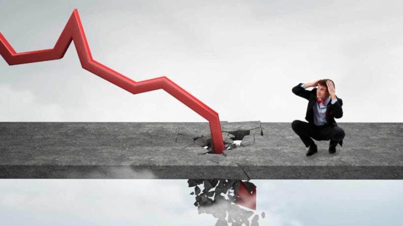 carmignac investissement opinioni e analisi