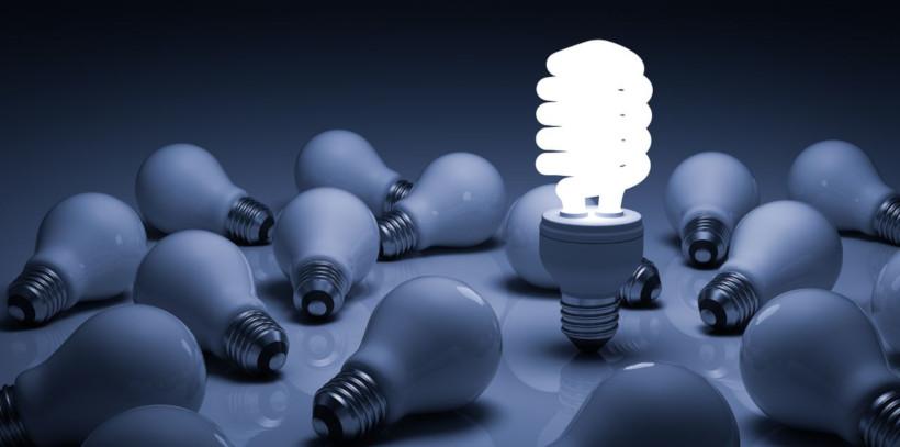 etf utilities