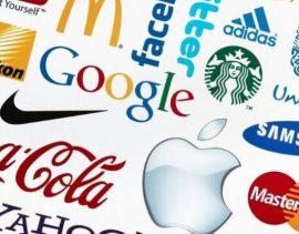 global brands fund - Morgan Stanley