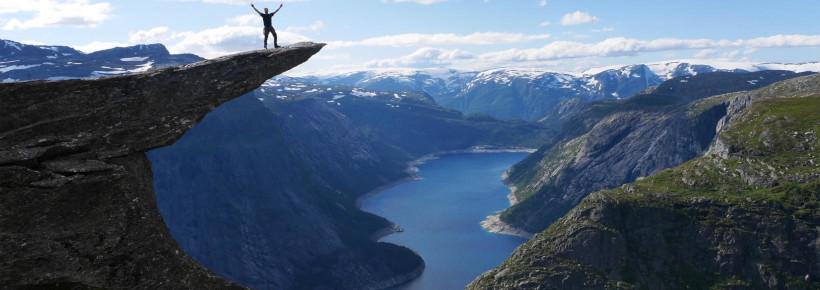 investire in norvegia - segretibancari.com