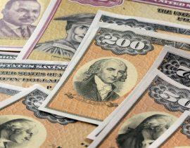 nuove obbligazioni bond goldman sachs
