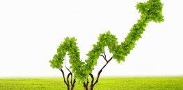 green bond societe generale