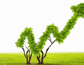 green bond societe generale