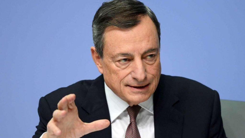 taglio-tassi-BCE