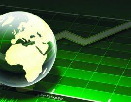 crisi finanziaria e banche centrali