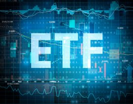 etf prime amundi global