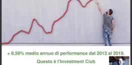 investmentclub-segretibancari