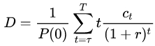 formula-duration