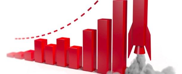capital-gain-ottimizzazione