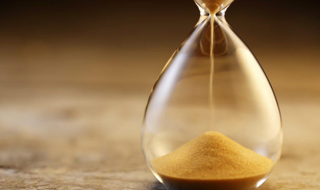 market-timing
