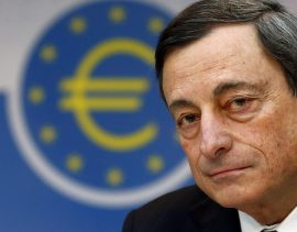 quantitative-easing-bce-effetti-significato