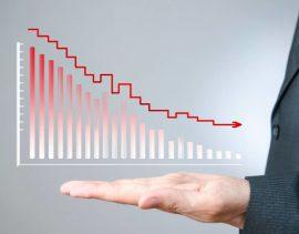 Tassi di interesse negativi sui depositi-segretibancari.com