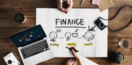 algebris financial equity fund