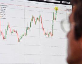 rendimento btp - i titoli che danno il 2% netto