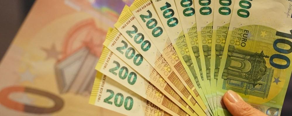 come investire 200.000 euro