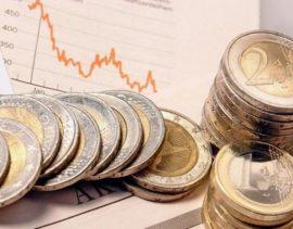 obbligazioni imi tasso misto in euro